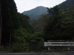 20101020-0821.jpg