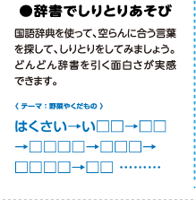 howto03Img6.png