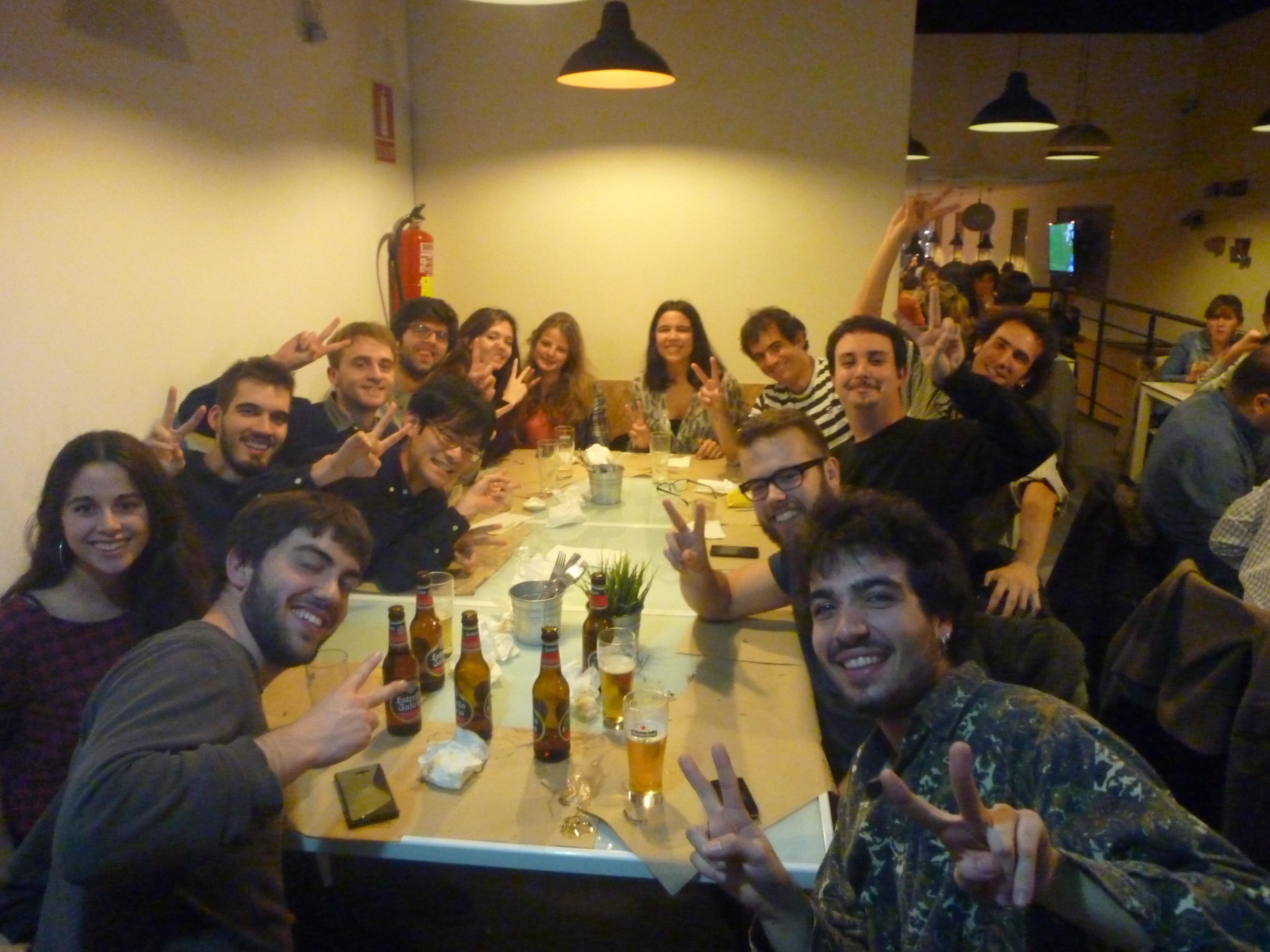 barcelona2014.jpg