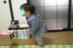 3_20121204220929.jpg