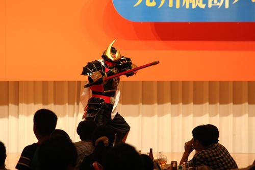 siroyama_2.jpg