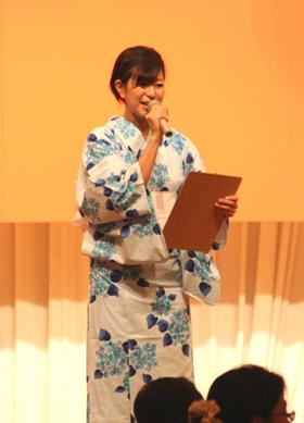 siroyama_3.jpg