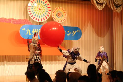 siroyama_5.jpg