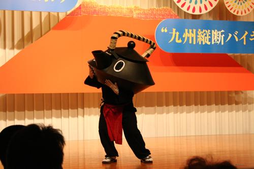 siroyama_6.jpg