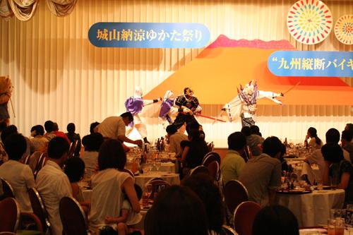 siroyama_8.jpg