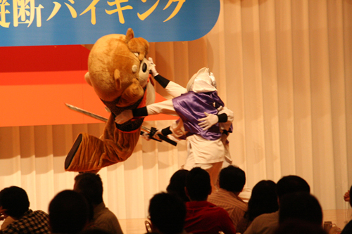 siroyama_9.jpg