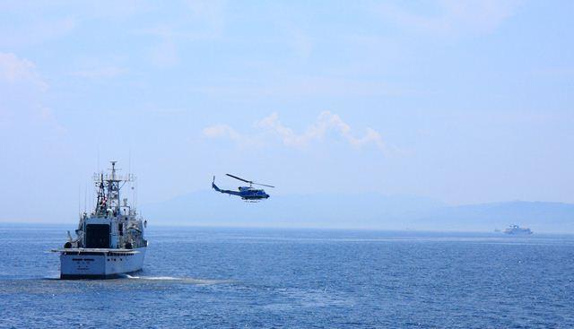 大型巡視船3_R