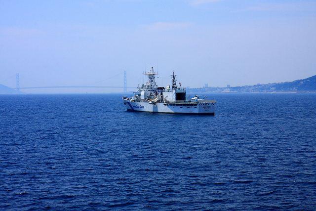 大型巡視船4_R
