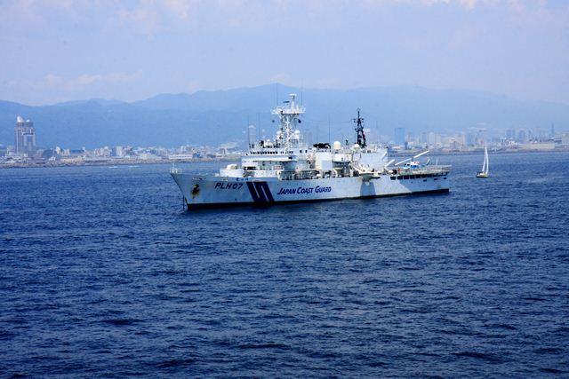 大型巡視船2_R