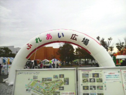 2011110309380000.jpg