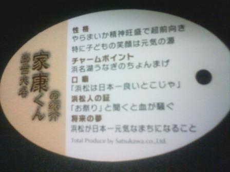 201111150037001.jpg