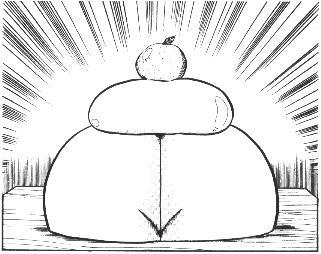 002 Kikumaru