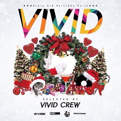 VIVID201412CD_R.jpg
