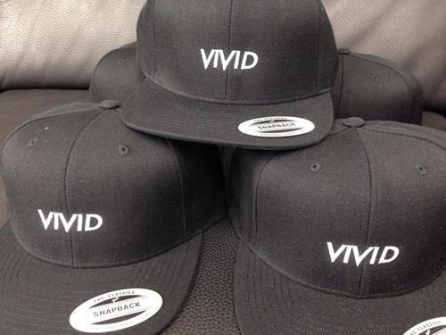 VIVIDsnapback_R.jpg