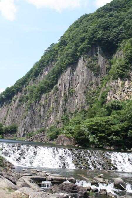 0808_zaimoku.jpg