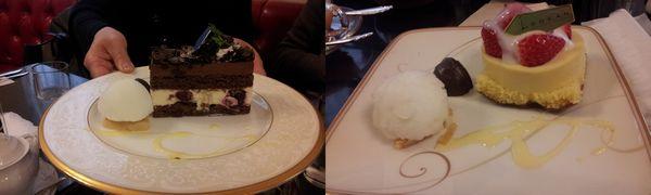 20140201_cake2.jpg