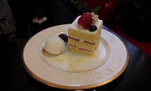 20140201_cake3.jpg