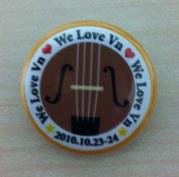 CampAriruma_Badge01.jpg