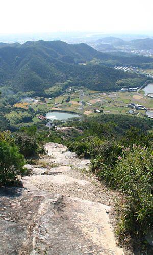takamikura_022_s2.jpg