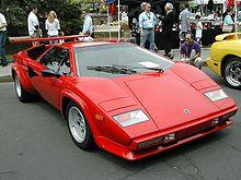 220px-Lamborghini_Countach_LP500S.jpg