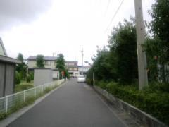 CA3I01560001.jpg