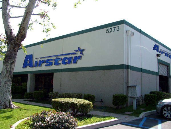 Airstar20Logo20On20Building.jpg