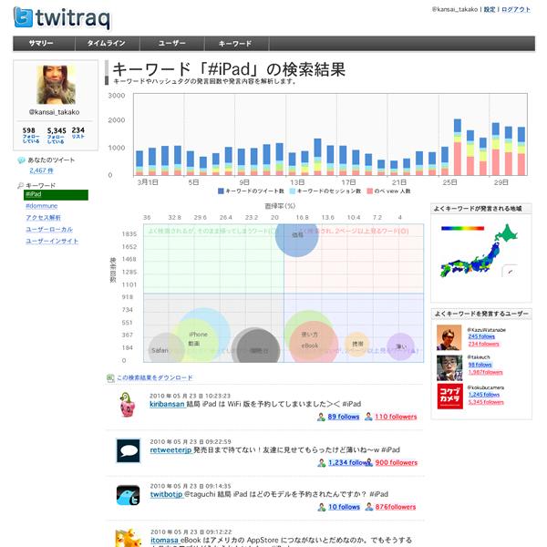 l_yuo_user_01.jpg