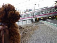 itakura1255_20100616102203.jpg