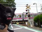 itakura1472.jpg