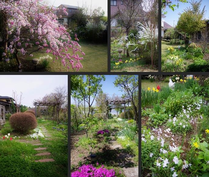 2013-04-05 2013-04-05 001 029-horz-vert