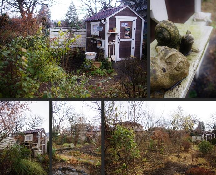 2013-12-19 2013-12-19 001 008-horz-vert