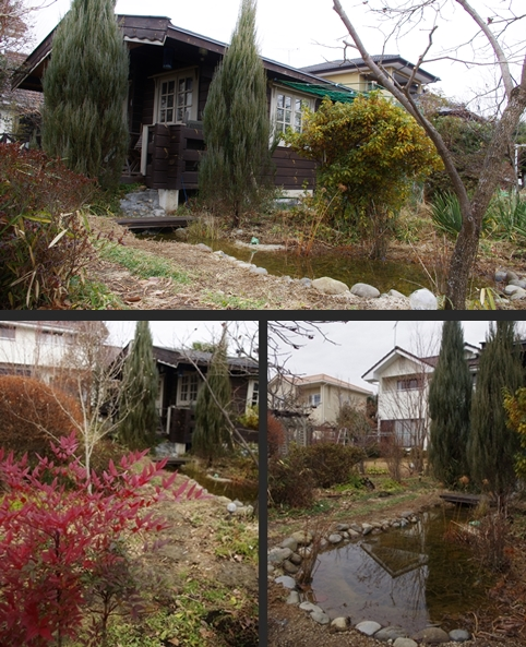 2013-12-27 2013-12-27 002 002-vert