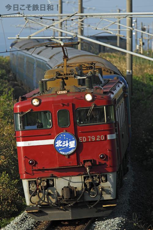 _MG10108.jpg