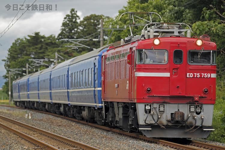 _MG10565.jpg