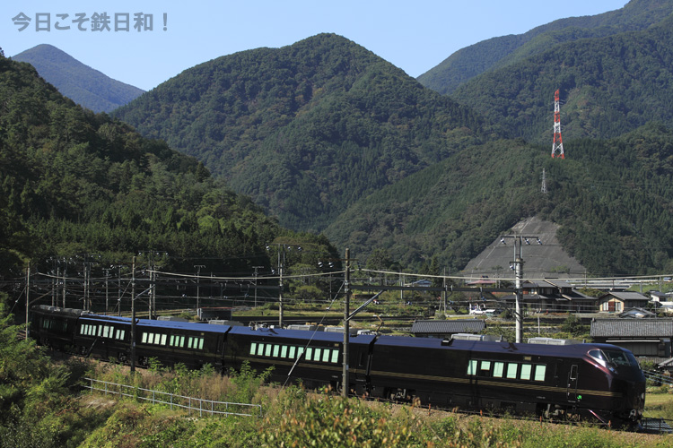 _MG_7307.jpg