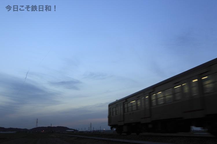 _MG_8967.jpg