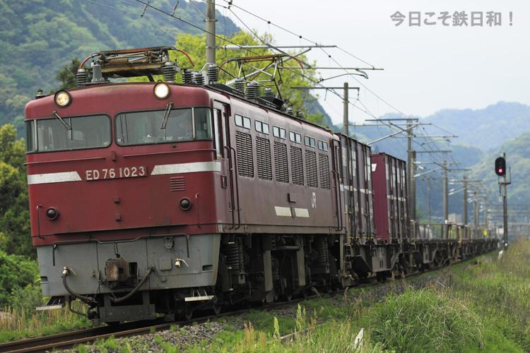 _MG_9441.jpg