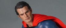 MOSスーパーマンサイド