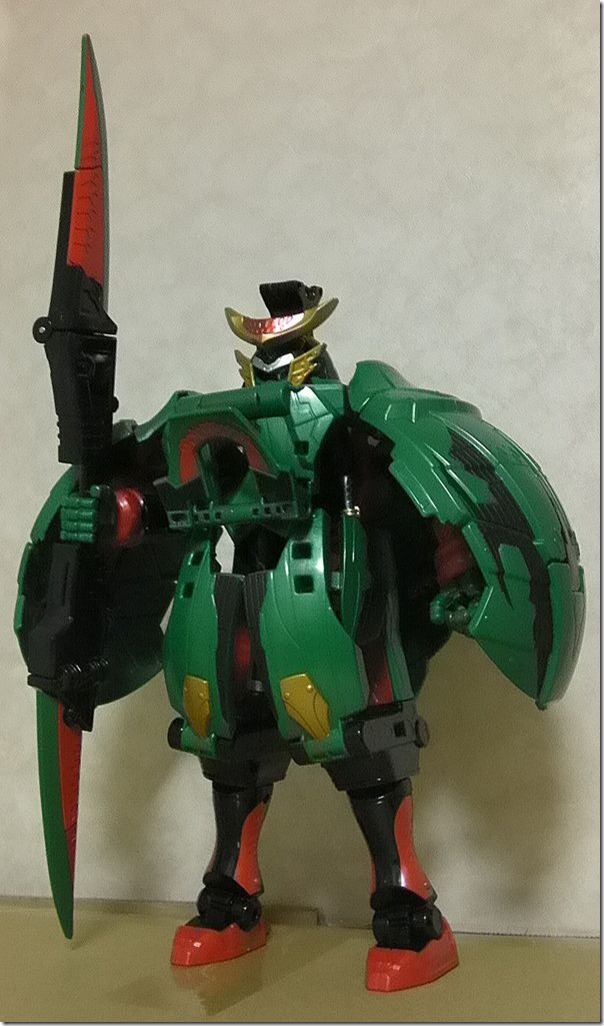 DX-SUIKA_SANY0046