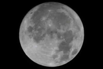 2012.1.8満月