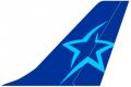 Air Transat330