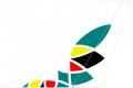 Air Nigeria330