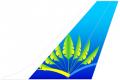 Air Caraibes330