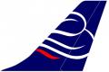 Batavia Air330