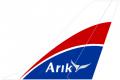 Arik Air330