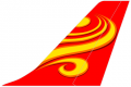 Hainan Airlines330