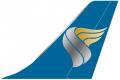 Oman Air330