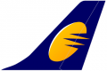 Jet Airways330