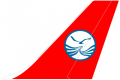 Sichuan Airlines330