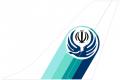 Iran Asseman Airlines(fantasy)330
